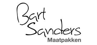 Bart Sanders Maatpakken