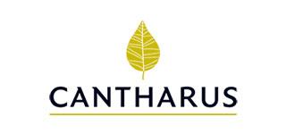 Uitgeverij Cantharus B.V.