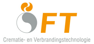 Facultatieve Technologies Nederland B.V.