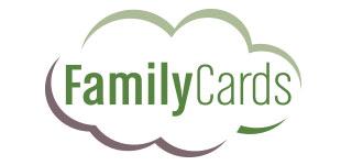 Family Cards BV
