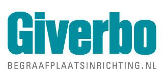 GIVERBO B.V. 0186-615500