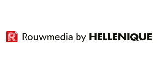 Reclamo Hellenique B.V.