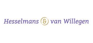 Hesselmans International