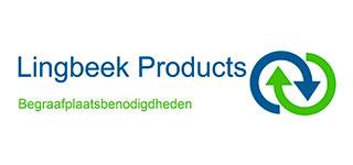 Lingbeek Products