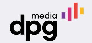 DPG Media B.V.