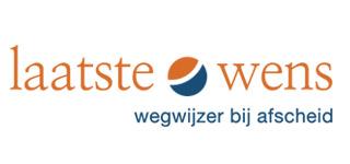 Laatstewens.nl