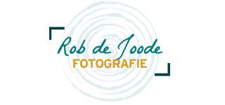 Rob de Joode- Fotografie